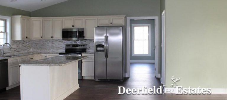 3214-kitchen-area-900x400
