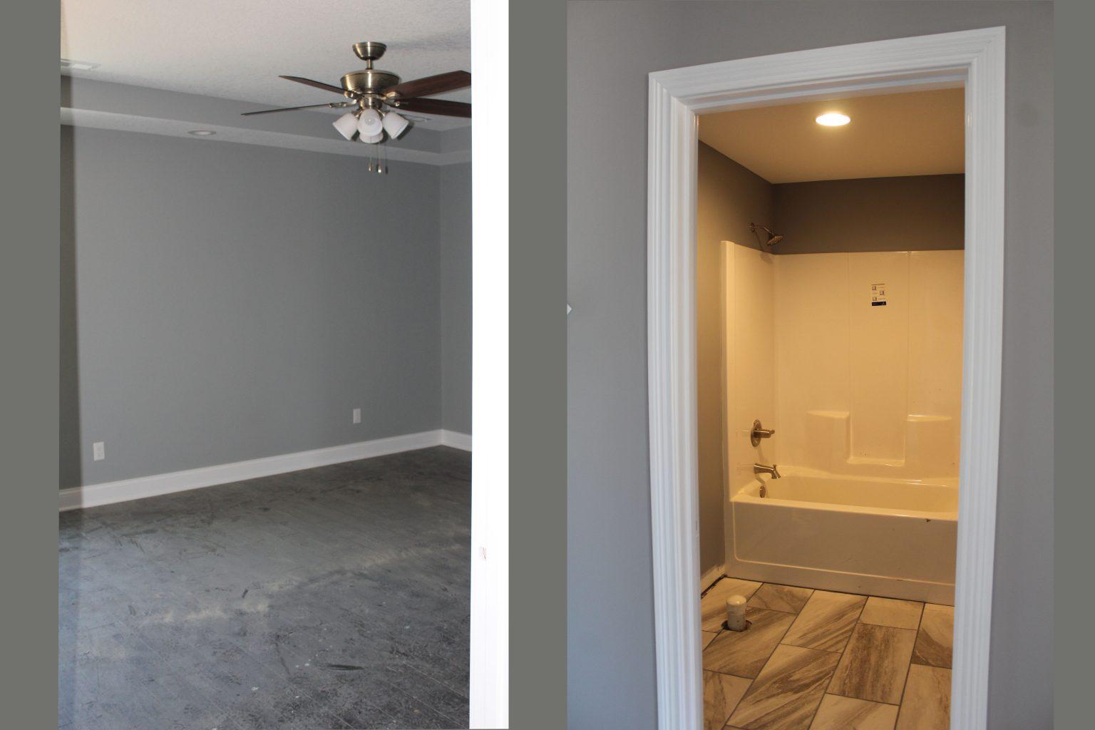 bath-bedroom