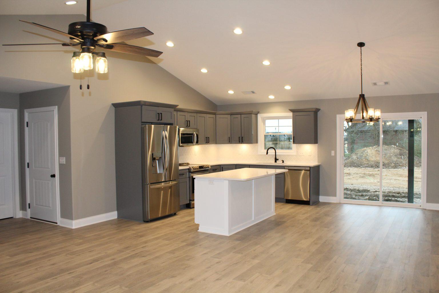 Living-Kitchen2