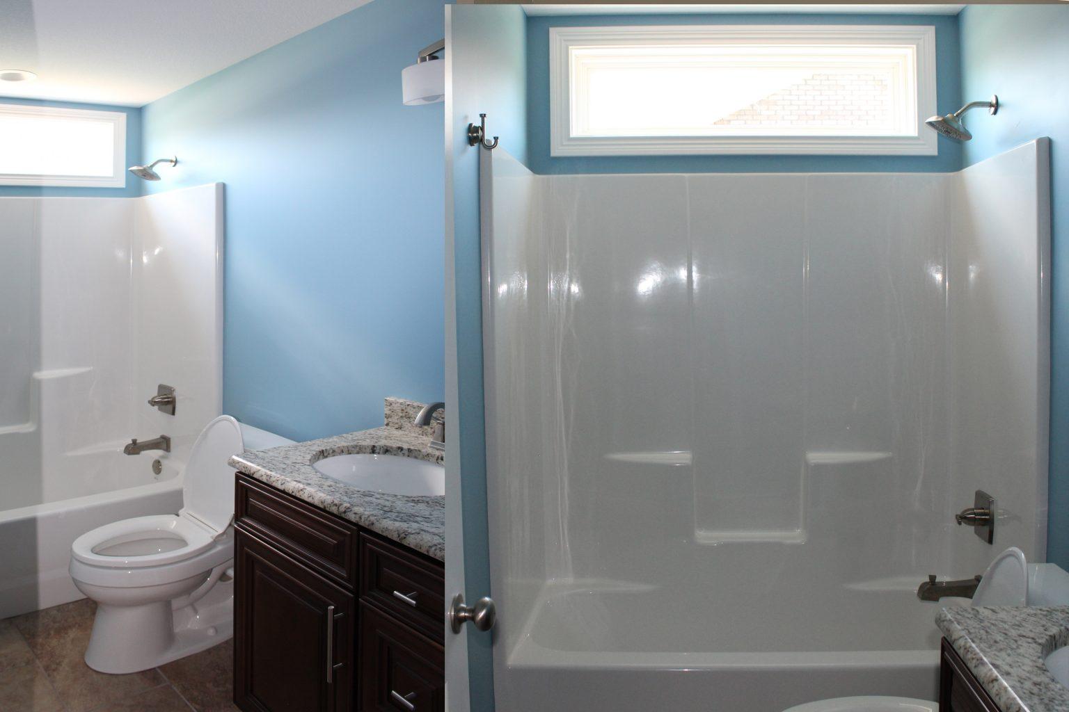 bath-blue