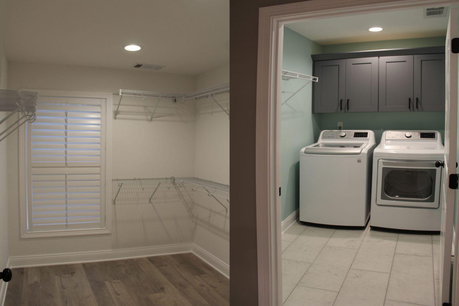 closet-utility