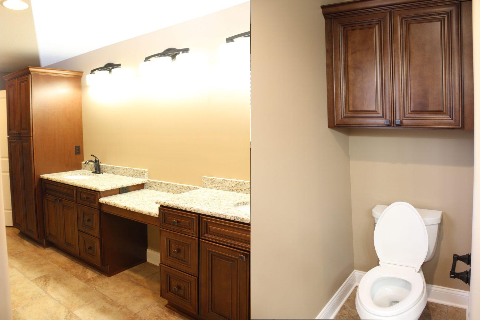 vanity-toilet